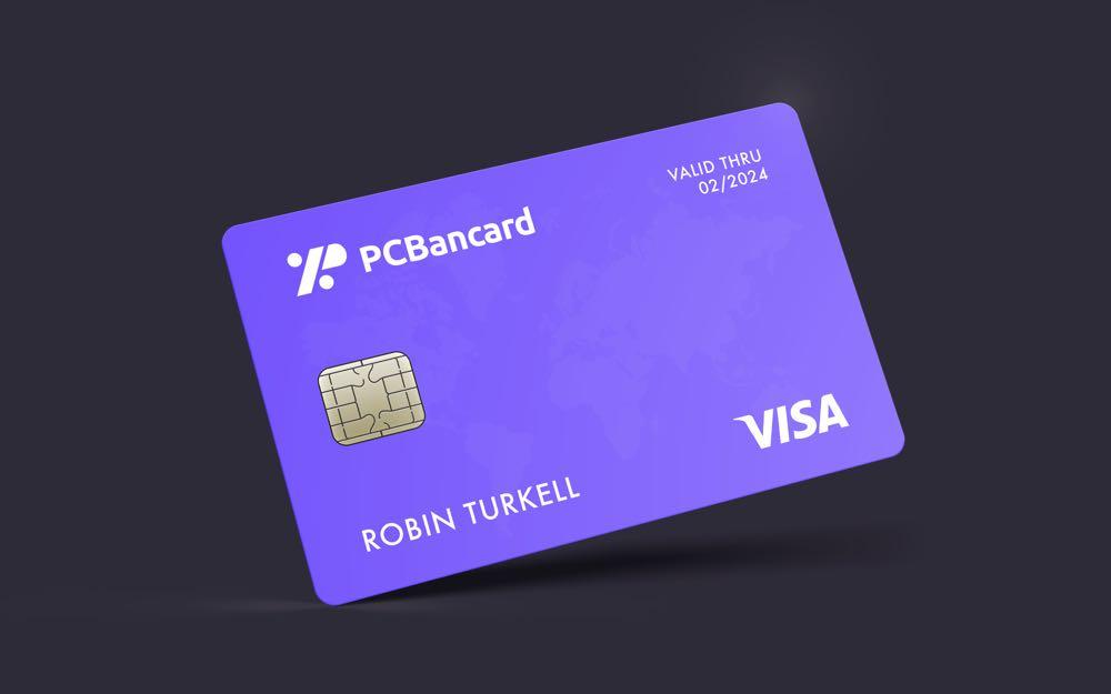 pcbancard-2