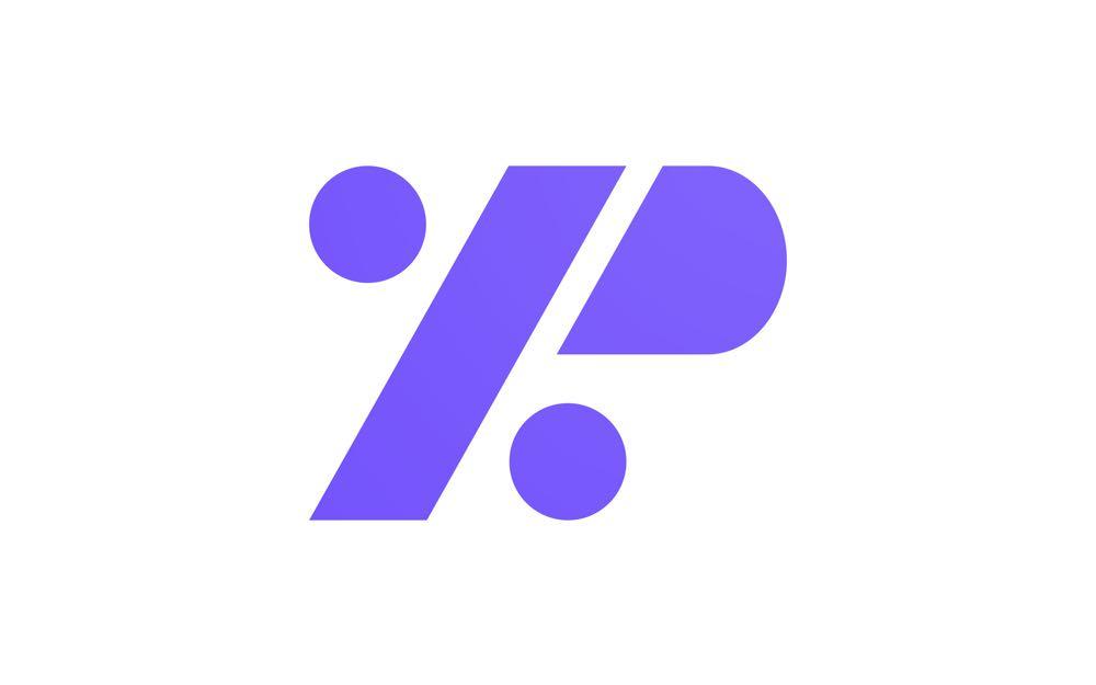 pcbancard-3