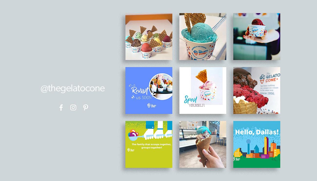 matysiewicz.com – Graphic Studio