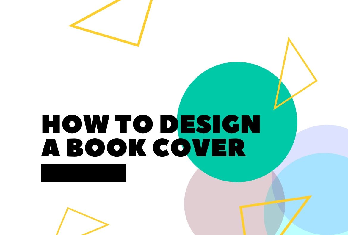 How To Design a Book Cover-2