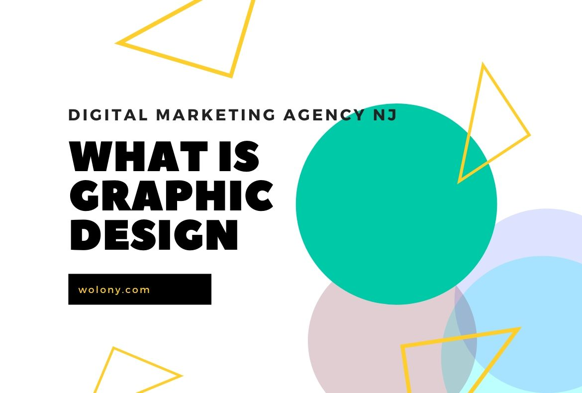 What is Graphic Design-2