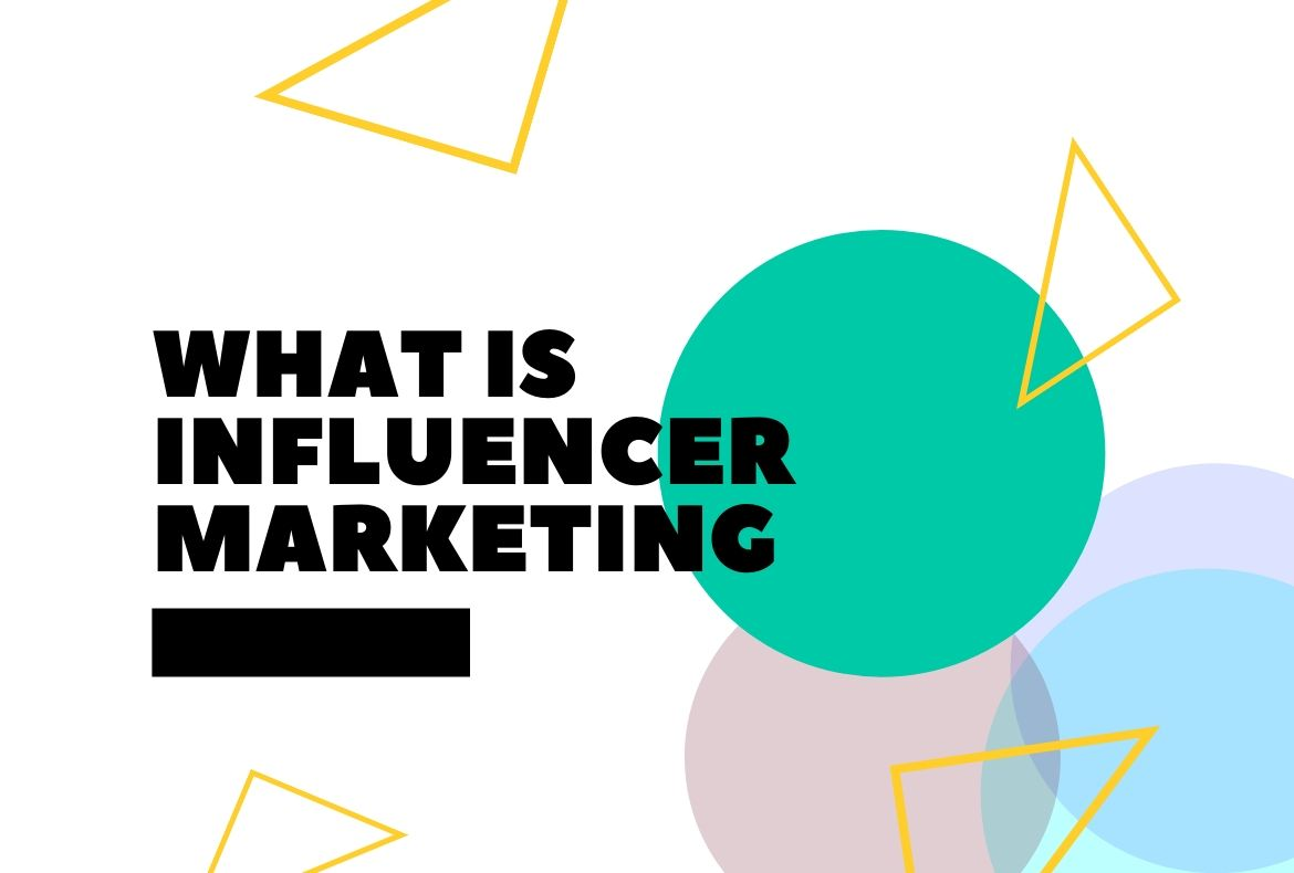 What is Influencer Marketing-2