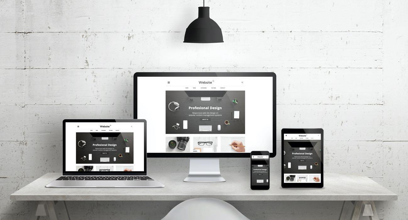 Web Design Companies Nj Best New Jersey Web Design Services 2020