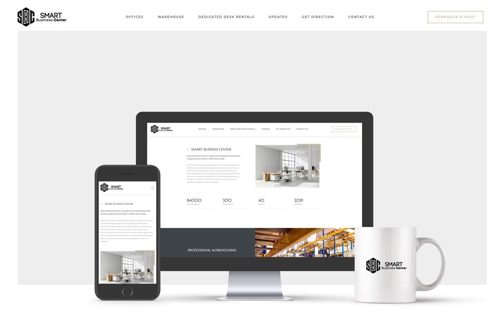 smart-business-portfolio-01-min