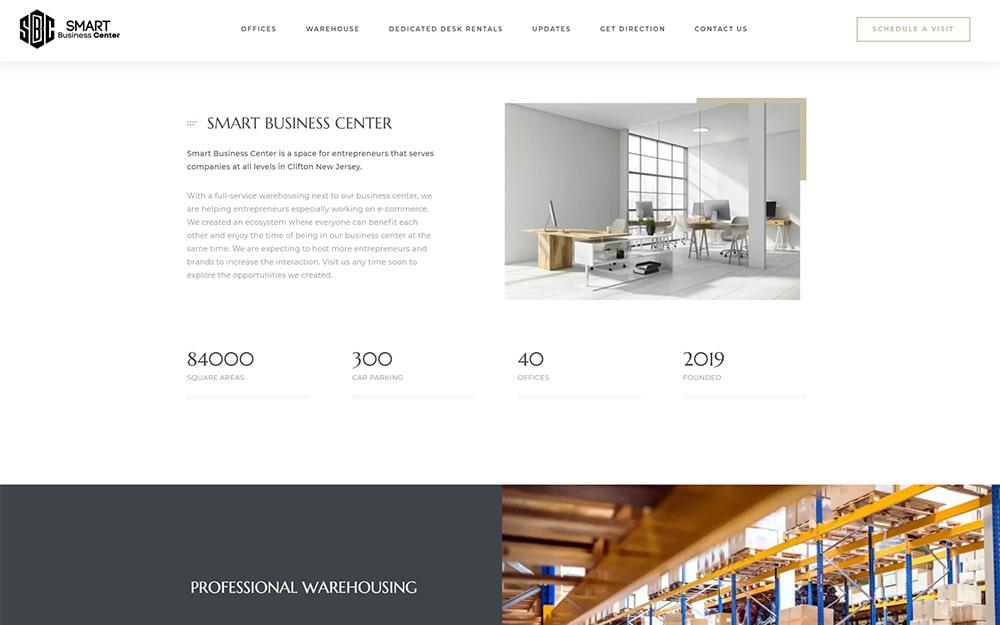 smart-business-portfolio-03-min