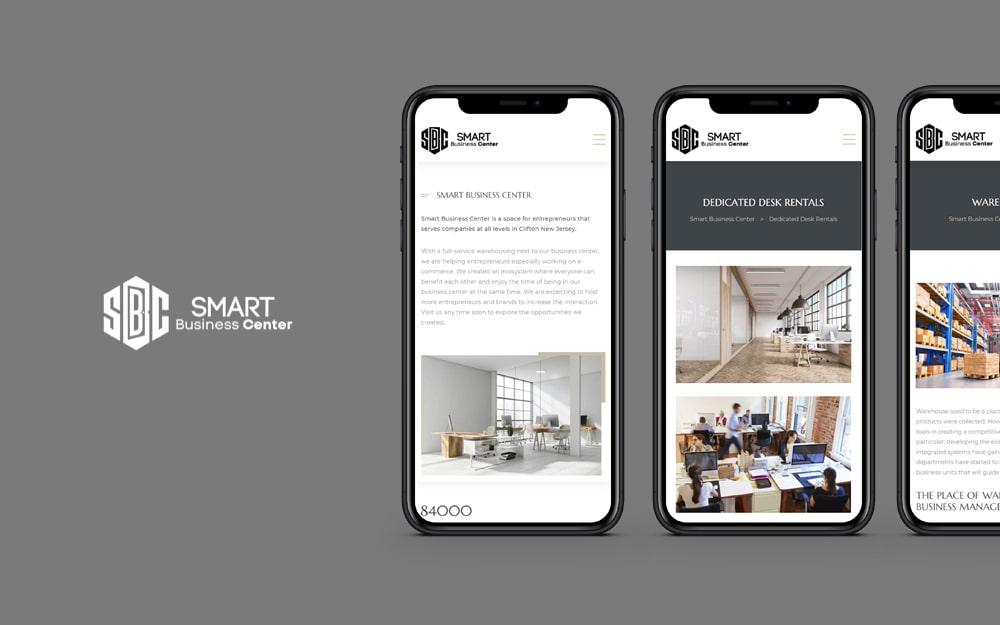 smart-business-portfolio-04-min