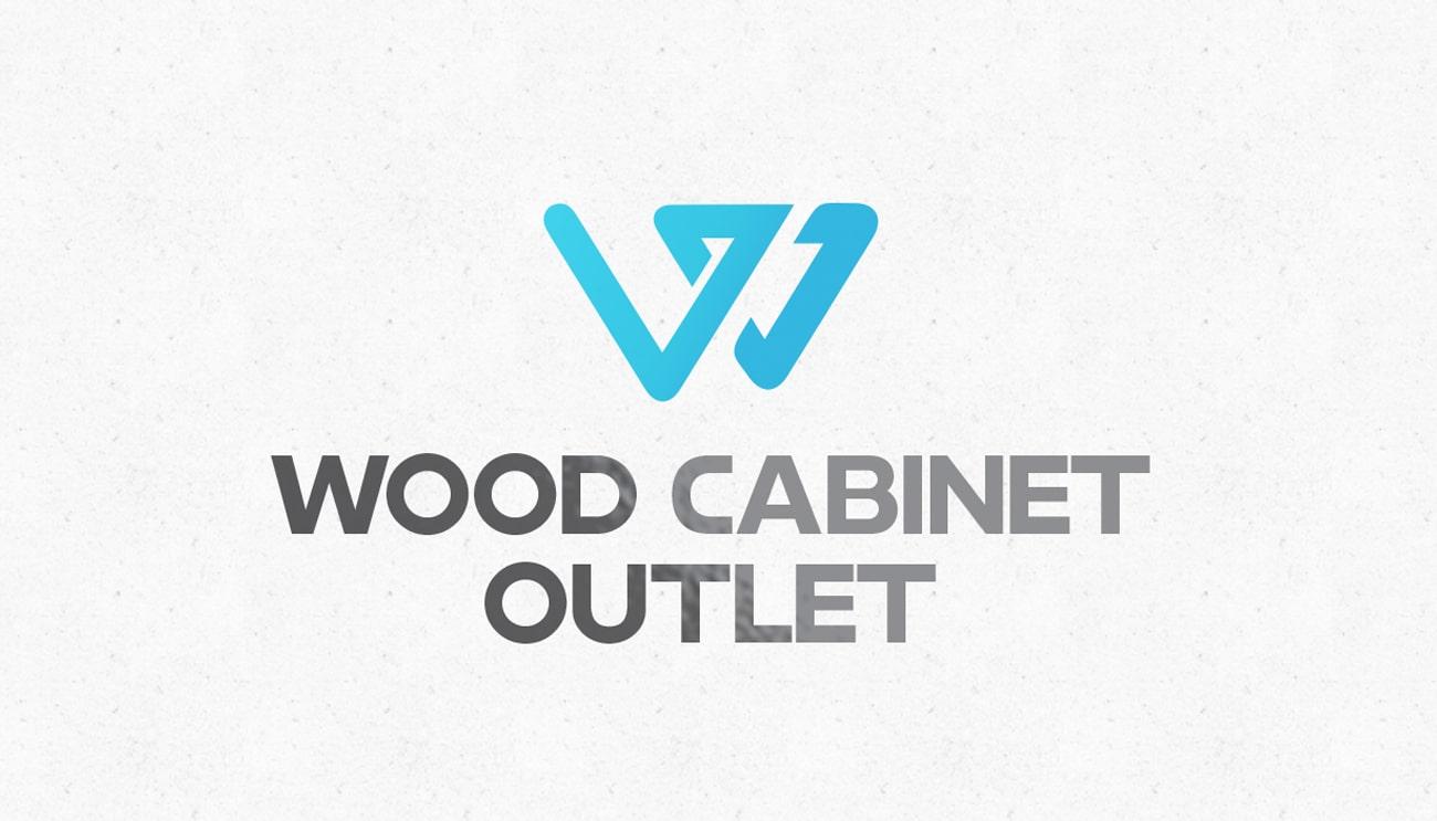 wood-cabinet-002 (1)-min