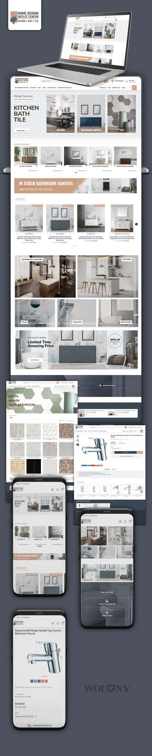 mockup-homedesign