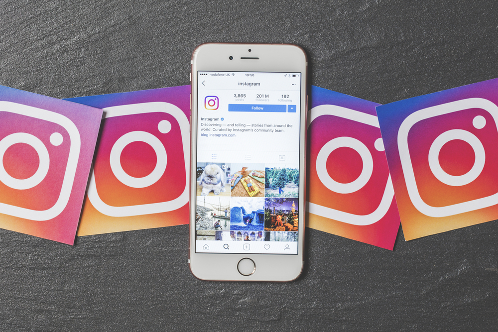 How to View Private Instagram Profiles Without Following No Survey